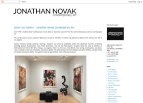 novakart.blogspot.fr
