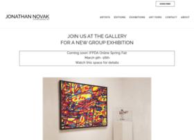 novakart.com