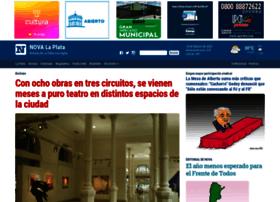 novalaplata.com