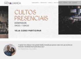 novalianca.org.br