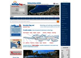 novalja-pag.net