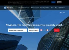 novaloca.com
