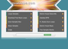 novaloops.com