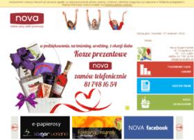 novalublin.pl