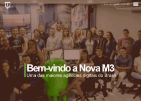 novam3.com.br