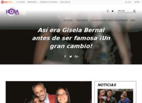 novamix.com.ar