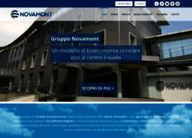 novamont.com