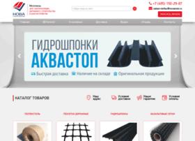 novamsk.ru