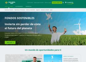 novanca.com