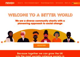 novanew.org.uk