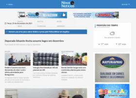 novanoticias.com.br