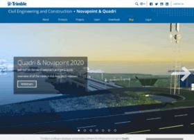 novapoint.com