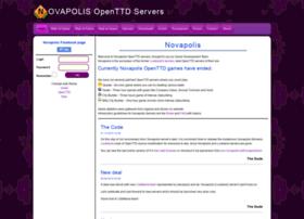 novapolis.net