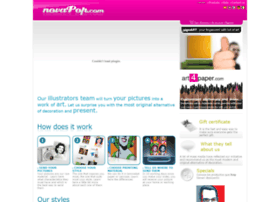 novapop.com
