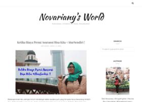 novariany.com