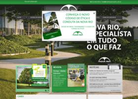 novario.com.br