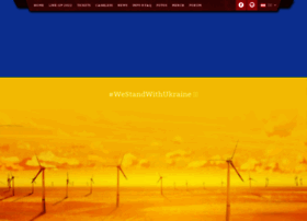 novarock.at