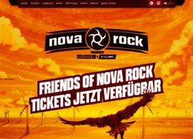 novarock.at
