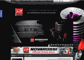 novarossi.com