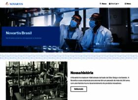 novartis.com.br