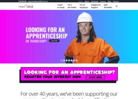 novaskill.com.au