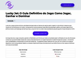 novaslistas.com.br