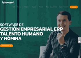 novasoft.com.co