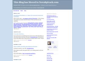 novaspivack.typepad.com