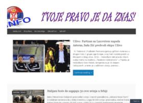 novasrbija.com