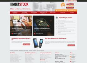 novastock.net