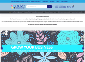 novasublimation.com.au