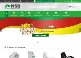 novasulbrasil.com.br