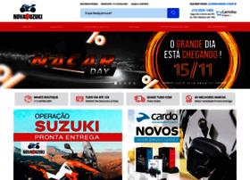 novasuzuki.com.br