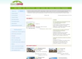 novatasofia.com
