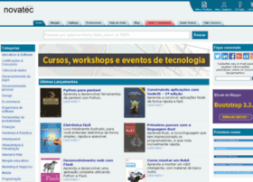 novateceditora.com.br