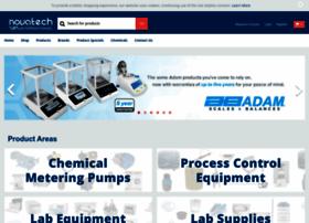 novatech-usa.com