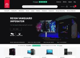 novatech.com