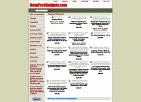 novatechgadgets.com