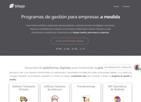 novatechsistemas.es