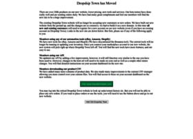 novatechwholesale.com
