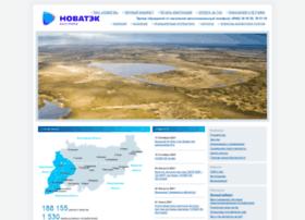novatek44.ru