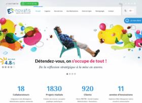 novatis.org