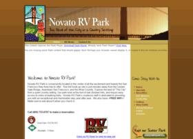 novatorvpark.com