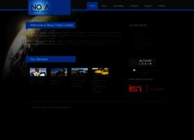 novatrack.net
