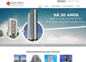 novatrento.com.br