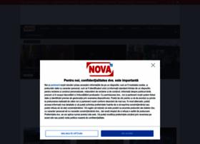 novatv.ro