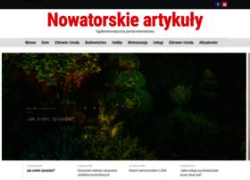 novauto.pl