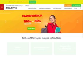 novavenecia.multivix.edu.br