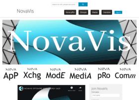 novavis.org