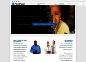 novavision.com